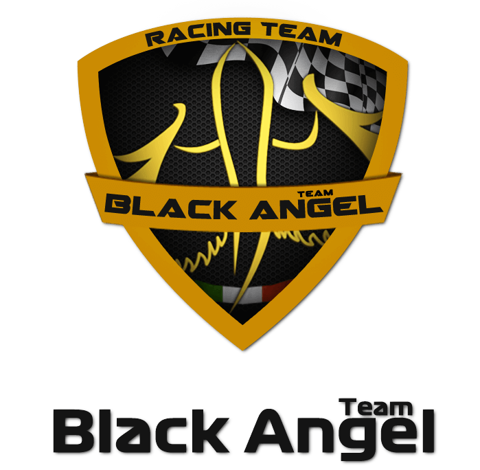 Black Angel Team
